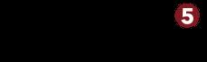marcom5