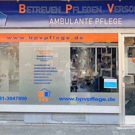 BPV-ambulante-Pflege-Unser-Büro-Mainz-Lerchenberg-1-2