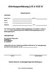 abtretungserklaerung-paragraph-45